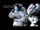Реклама канала Дискавери Люблю планету я.mp4