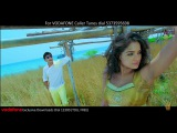 Sonu Nigam KANNA MINCHE 'Official HD Video' - VICTORY Feat. Sharan and Asmita Sood