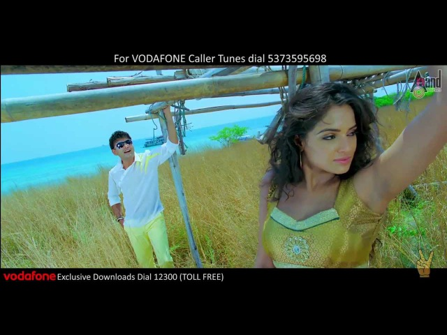 Sonu Nigam KANNA MINCHE Official HD Video - VICTORY Feat. Sharan and Asmita Sood
