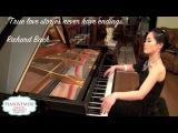 Christina Perri - A Thousand Years Piano Cover by Pianistmiri