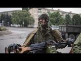 Спецназ ДНР предупреждает украинскую хунту►Последние Новости Сегодня 24/10/2014