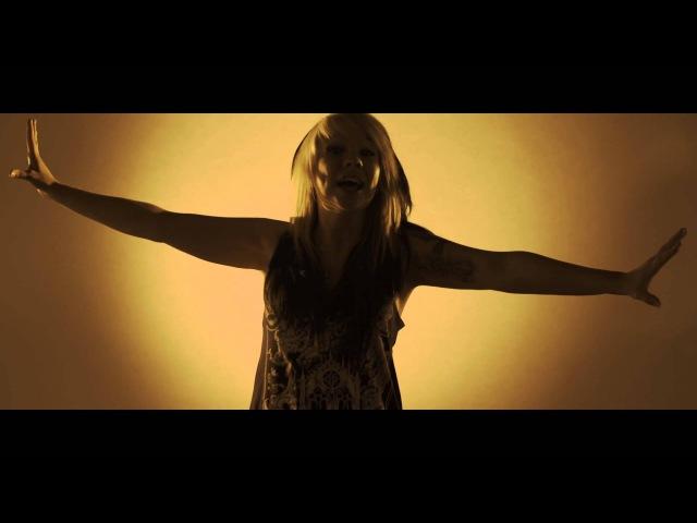 Skarlett Riot - Rising - Official Video 2015
