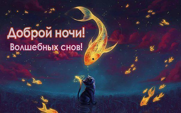 http://cs625617.vk.me/v625617045/2bd9d/lCBBnE1sQYQ.jpg