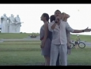 Группа КАЛИНА folk (МОСКВА) - Журавли