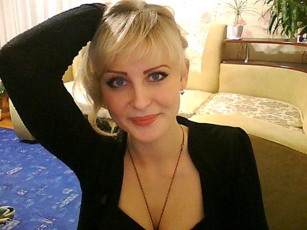 Снять самую дешевую женщину в москве с номером телефона, эротические фото славы пентхаусе