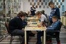 Открытый чемпионат России 2015
