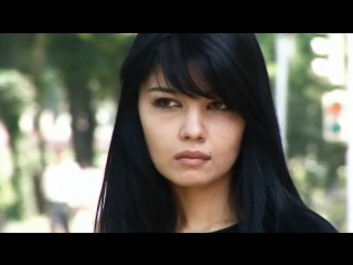 Shahzoda - Hayot Ayt (Fotima Va Zuxra Film Klibi)