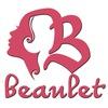 Бьюлет - интернет магазин профессиональной косме