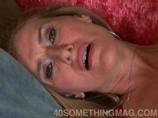 Brandy Smith Video 55