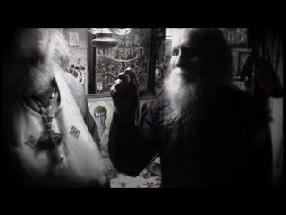 Старцы. Фильм 2: Протоиерей Николай Гурьянов