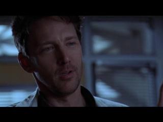 Королевский госпиталь / Kingdom Hospital / Эпизод 3 (2004)