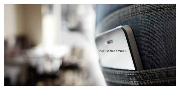 Каталоги Pandora Qo73ljgv7tE