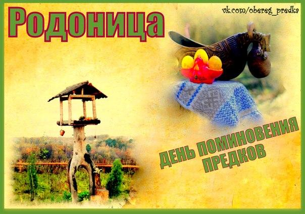 http://cs625617.vk.me/v625617310/3571a/74QMsiKOZkw.jpg