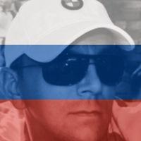 Андрей Иотько
