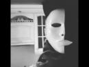 I.M. Electro Selfie 16 мая Otel 3 mostaa
