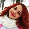 Anastasia Kynkurogova