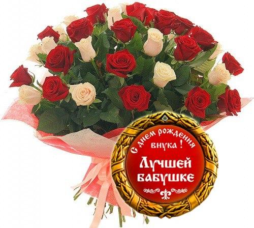 Подарки на день рождения до 2500 рублей