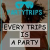 PartyTrips