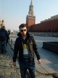 Роман Манушин