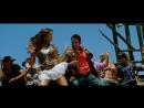 DEKHU NASHE MAIN RACE 2008 HINDI VIDEO SONG HD