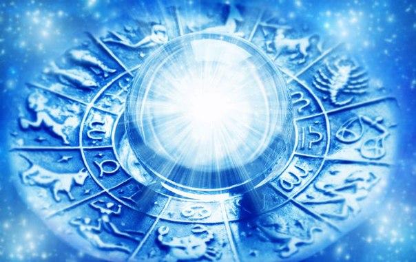 ТЕНЬ зодиакального знака