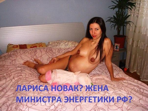 украденное порно с контакта: