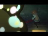 Kyoukai no Kanata/За Гранью - 5 серия [Ancord, Cuba77, Shina, TrinaD]