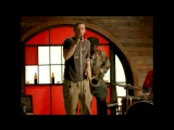 Justin Timberlake feat. N.E.R.D - Senorita