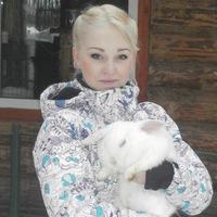 Юлия Закревская
