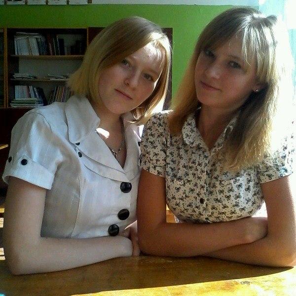 Таня точилова и ваня якименко секс 16 фотография