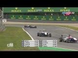 GP3.2015.Round02.Austria.Race1