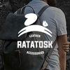 ИЗДЕЛИЯ ИЗ КОЖИ Ratatosk Leather Accessories