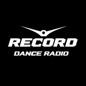 скачать с радио рекорд - фото 3