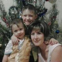 Natalya Sushkova