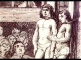 INSIDE THE SPANISH INQUISITION - History Discovery Science (full documentary)