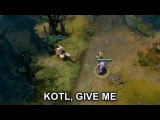 6.84 patch KOTL GIVE ME TANGO