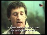 Владимир Высоцкий - Черногорские мотивы (стихи)