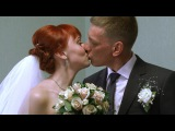Oxana & Aleksandr clip