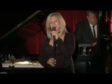If You Go Away (Ne Me Quitte Pas) - Barbra Streisand