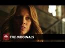 The Originals - Episode 2.17 - Exquisite Corpse - Clip (русские субтитры)