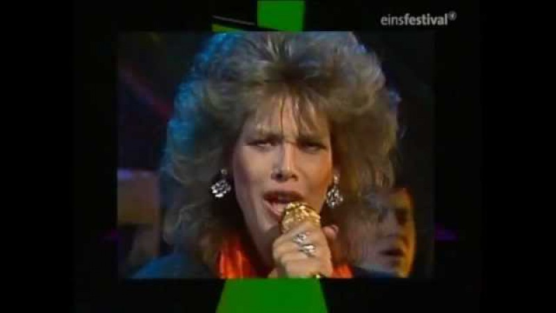 C C Catch - Cause you are young - WWF-Club - 1986