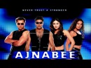Ajnabee - Official Trailer - Akshay Kumar, Bobby Deol, Kareena Kapoor & Bipasha Basu