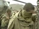 Спецназ ГРУ, Дагестан 1999