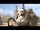 Dota 2 - Reborn («Новая жизнь»). CUSTOM GAMES Пользовательские режимы игры