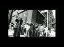 2Pac Lil' Homies 2012 Music Video *HD*