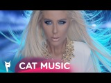 Edward Maya feat. Andrea &amp Costi - UNIVERSAL LOVE (Official Video)
