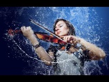 ★4 HOURS★ of Classical Music for Studying - Mozart - Relaxing Music Classical Concentration
