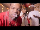 Bone Thugs N' Harmony Damizza Presents: More Than Thugs (Official Video)