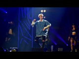 Justin Bieber - What Do You Mean (Radio 1's Teen Awards 2015)