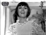 Мирэй Матьё – Прости мне этот детский каприз / Mireille Mathieu – Pardonne moi ce caprice d'enfant (1970)
